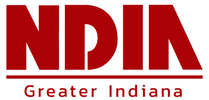 NDIA Greater Indiana Chapter